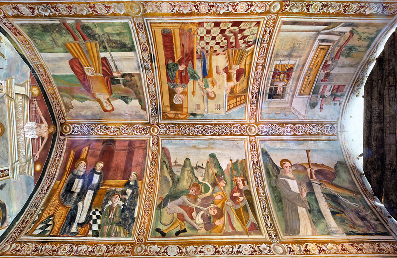 [FRANCE.ALPSSOUTH 29041]