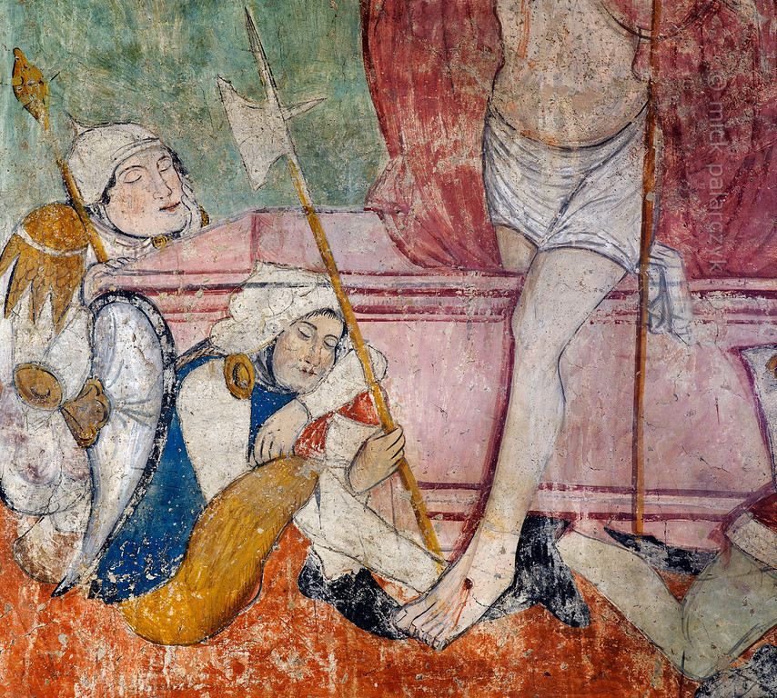 [FRANCE.ALPSSOUTH 29091]