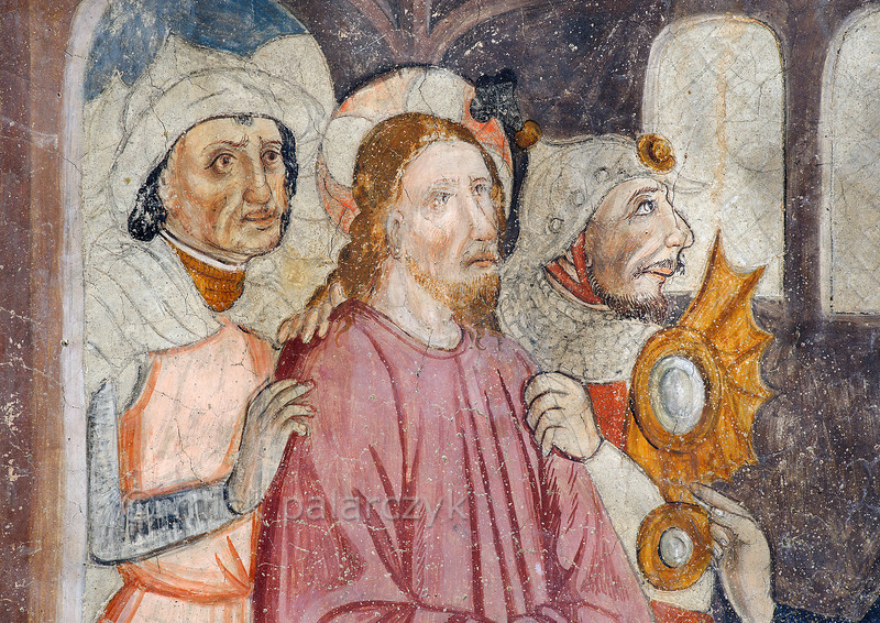 [FRANCE.ALPSSOUTH 29085]