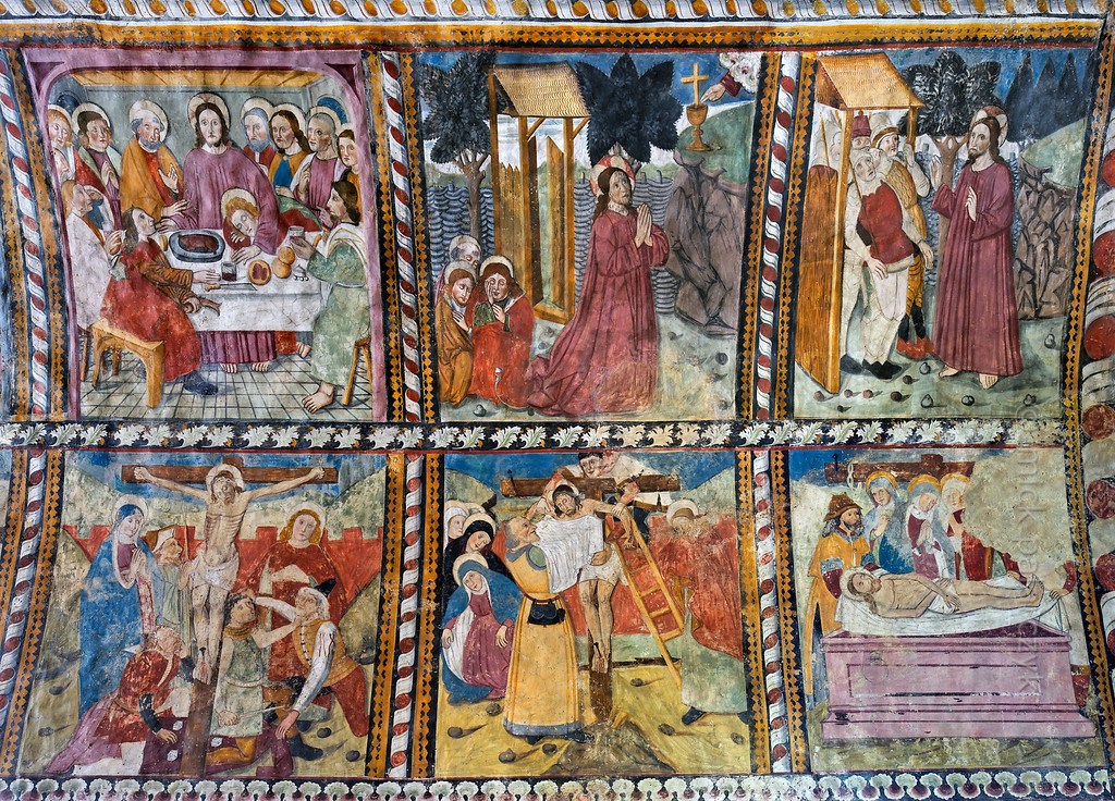 [FRANCE.ALPSSOUTH 29079]