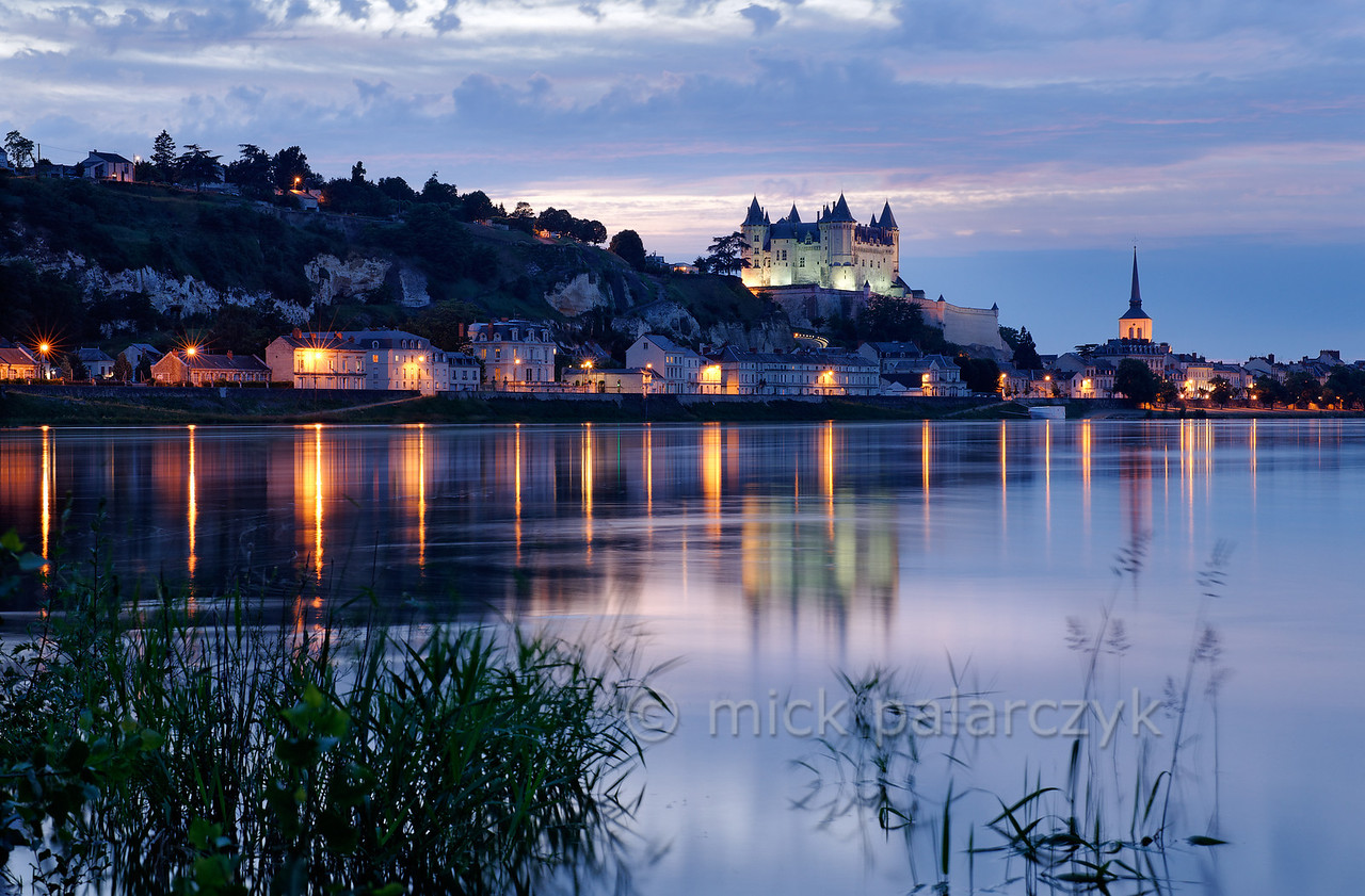 [FRANCE.LOIRE 10866]