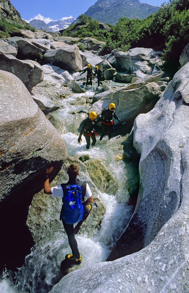 [FRANCE.ALPSNORTH 10940]