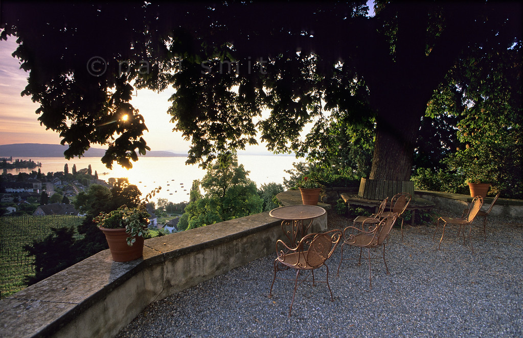 [SWITZER.MITTEL 00872] 