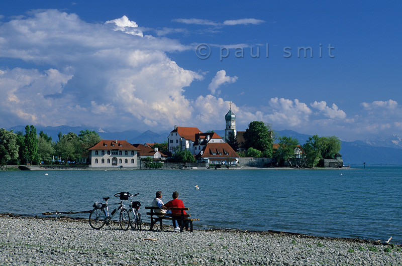 [GERMANY.BAYER 00684]