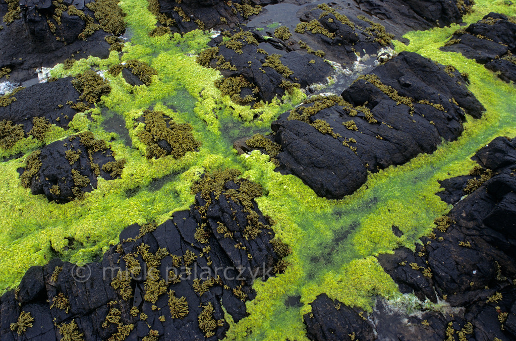 [BRITAIN.HEBRIDES 27792]