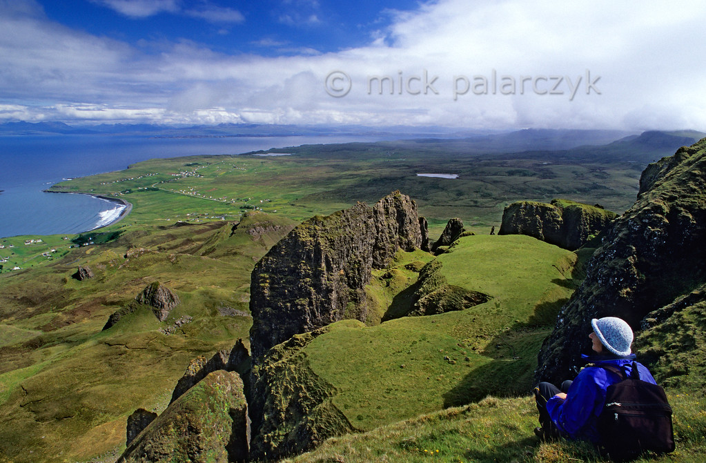[BRITAIN.HEBRIDES 27806]