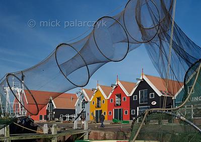 Holland: Westerkwartier (province Groningen)