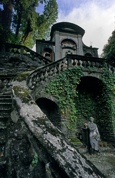 ITALY.PIEMONTE 01618] 