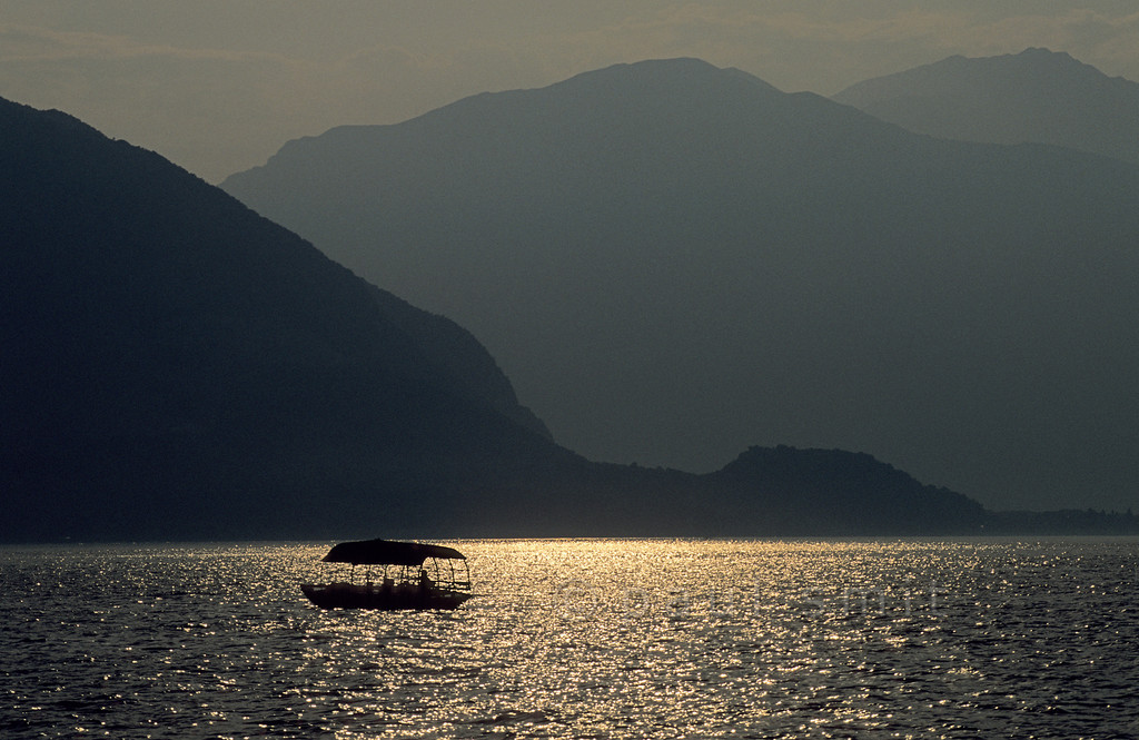[ITALY.PIEMONTE 01659] 