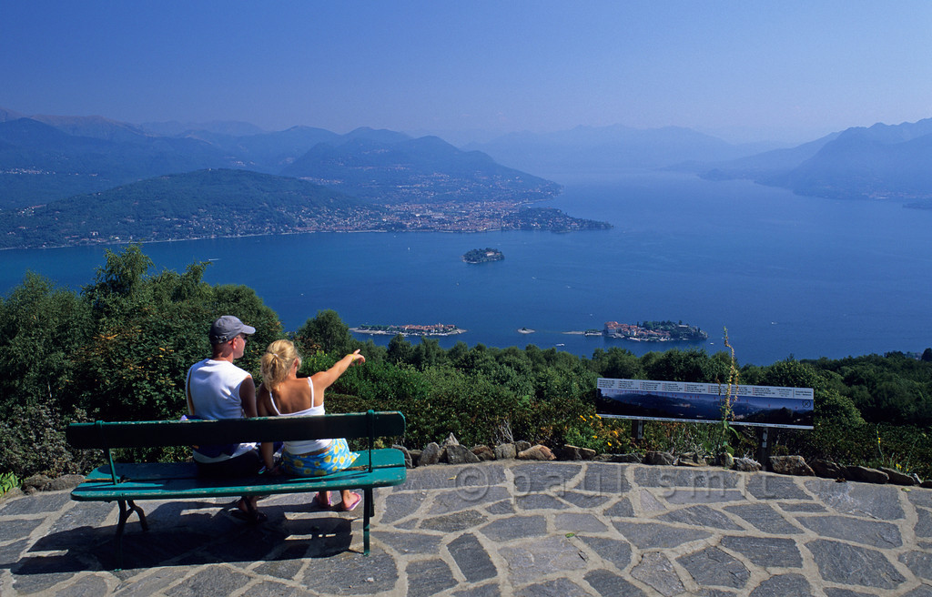 [ITALY.PIEMONTE 01735] 