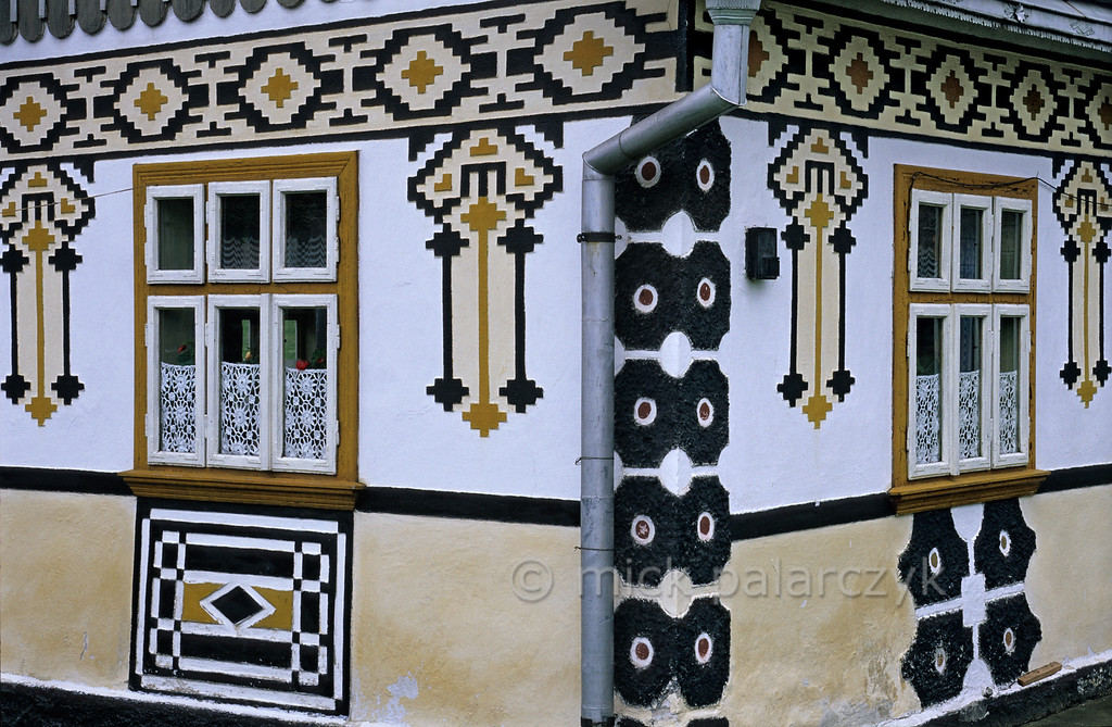 [ROMANIA.MOLDAVIA 23.907] 'Ciocanesti.'