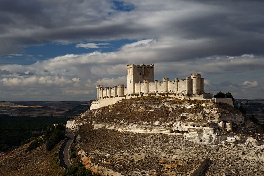 [SPAIN.CLEON 28632]