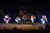 INTERNATIONAL INDIA DANCE FESTIVAL (IIDF MUMBAI 2018) 4th March 2018. Organized by Aratrika Institute of Performing Arts and Samskritiki for its first season in Mumbai.<br /> <br /> Classical dance styles, folk, contemporary and fusion were performed over three days of the festival (2nd, 3rd and 4th March 2018).
