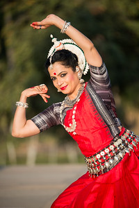Subrata Tripathy of Kaishiki, which was started by Odissi dance Guru Smt Daksha Mashruwala.  Khajuraho Dance Festival, Feb 2017. Colorful and brilliant classical dance forms of India with roots in the rich cultural traditions offer a feast for the eyes during a weeklong extravaganza. Khajuraho Temples in Madhya Pradesh are popular for their architectural wonders and sculptures.
