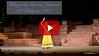 Khajuraho Dance Festival 22th Feb'17 (Day 3)