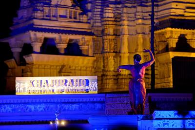 Geeta Chandran Founder, President, NATYA VRIKSHA, New Delhi.