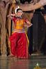 Shreeya Sakharkar and Tanushree Yalavati of Vaishnovi Kala Kshetra, Mumbai. Duet performance by disciples of Smt Asha Nambiar - Kalavati Pallavi.<br /> <br /> Mumbai Odissi Utsav, Day 1 - 17th Feb 2018.