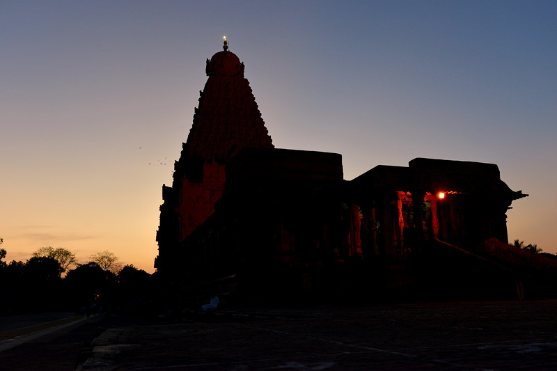 "Brahan Natyanjali 2015, Big Temple, Thanjavur, Tamil Nadu, 19th February, 2015. <a href=""http://brahannatyanjali.in/"">http://brahannatyanjali.in/</a>"