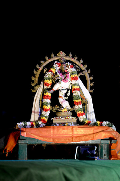 "Lord Shiva.<br /> Brahan Natyanjali 2015, Big Temple, Thanjavur, Tamil Nadu, 19th February, 2015. <a href=""http://brahannatyanjali.in/"">http://brahannatyanjali.in/</a>"