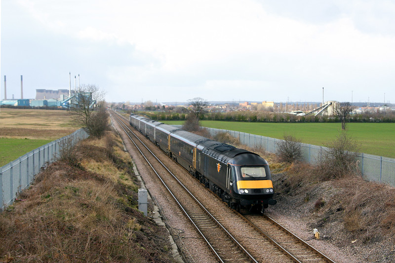 43067 at Seniors Bridge