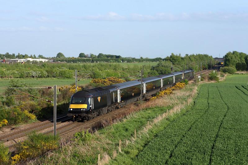 43080 at Hambleton