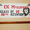 McClatchy June, 1960 Class Reunion, CA, October 02, 2010 -- Photo by Robert McClintock (c) 2010 by Robert McClintock