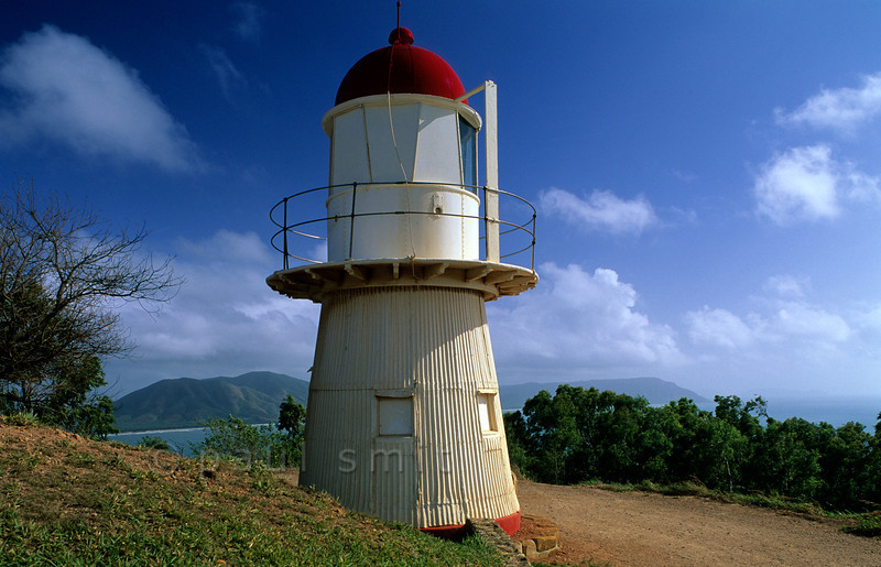 [AUSTRALIA.QUEENSLAND 9879]
