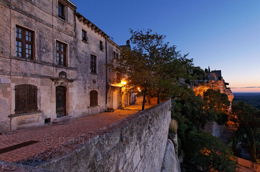 [FRANCE.PROVENCE 10764]