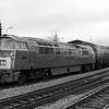 D1015 at Gloucester