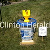 couldn't empty jar on trap fast enough i adapted this,it works with soapy water inside<br /> <br /> Photographer's Name: bruce abbott<br /> Photographer's City and State: clinton, IA