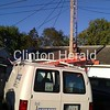 Photographer's Name: DIGITRANS INTERNET DIGITRANS INTERNET<br /> Photographer's City and State: clinton, IA