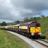 47790 at Oakworth