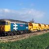 56078 at Newthorpe