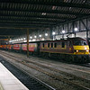 90040 at Stoke-on-Trent