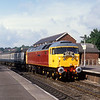 97561 at Pontefract Baghill