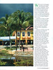 "Asian Photography May 2008  <a href=""http://www.asianphotographyindia.com/"">http://www.asianphotographyindia.com/</a> Travel Feature Article ""Langkawi Lures You"" on Langkawi, Malaysia by Anu (Arundhathi) & Suchit Nanda. <br /> <br /> Asian Photography is India's premier and oldest photography magazine. <br /> <br /> You can read the full article with full size images at:  <a href=""http://suchit.net/writing/langkawi2008.htm"">http://suchit.net/writing/langkawi2008.htm</a>"