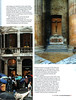 "Asian Photography <a href=""http://www.asianphotographyindia.com/"">http://www.asianphotographyindia.com/</a>  October 2008 Issue Travel Feature Article ""Roman Holiday"" by Anu (Arundhathi) & pictures by Suchit Nanda.  <br /> Asian Photography is India's premier and oldest photography magazine.  <br /> You can read the full article with full size images at:   <a href=""http://suchit.net/photo/rome_2008/index.htm"">http://suchit.net/photo/rome_2008/index.htm</a>"