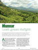 "Asian Photography  <a href=""http://www.asianphotographyindia.com/"">http://www.asianphotographyindia.com/</a> May 2010 Issue - Top Holiday Destinations Special Coverpage Feature includes images of Dharamshala & Munnar by Suchit and Udaipur by Arundhathi.<br /> <br /> Asian Photography is India's premier and oldest photography magazine.<br /> <br /> You can read the full article with full size images at:  <a href=""http://photos.suchit.in/Media-Press/Press/940452_gvCzN/#812563160_f2pAz/"">http://photos.suchit.in/Media-Press/Press/940452_gvCzN/#812563160_f2pAz/</a>"
