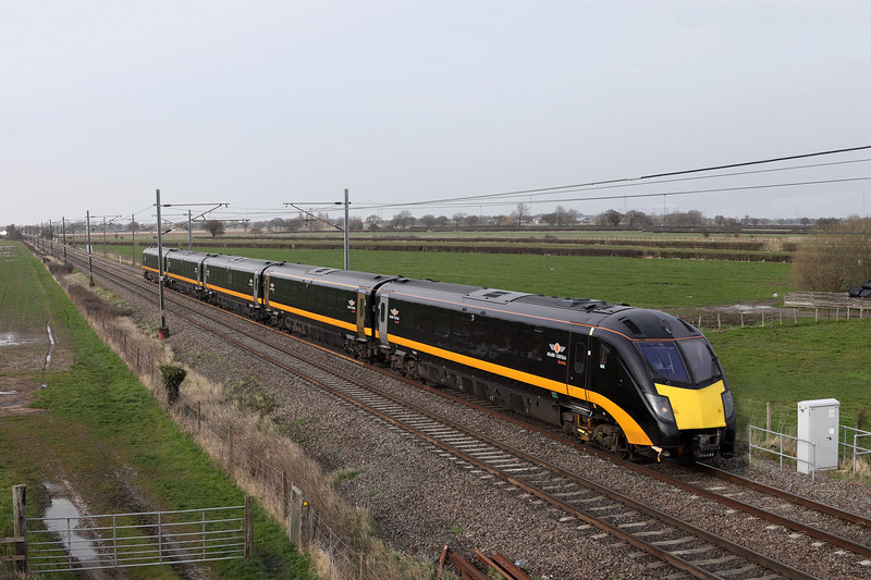 180108 at Fenwick Gates LC