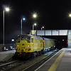 31285 at Pontefract Monkhill