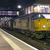 37503 at Barnsley
