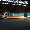 43051 at St Pancras