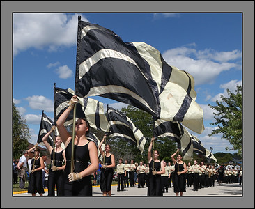ct-sta-lincoln-way-north-parade-st-0914-507