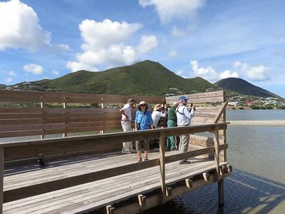 Group Sint Maarten