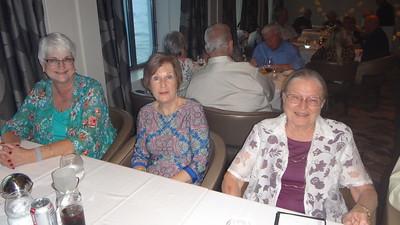 Ann, Deb & Carol