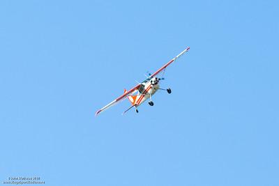 20200209 Nelson Aero Club at D'Urville  _JM_1836