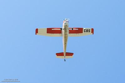 20200209 Nelson Aero Club at D'Urville  _JM_1843