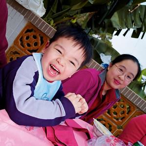 2008-02-17 at 14-09-07.jpg
