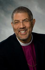 Bishop_Robert_Wright 2020