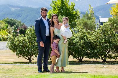 20210226 Bevan, Suzanne, Jack & Ada - Sam & Brad Carter wedding _MG_0704